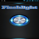 Flashlight Turbo Light