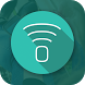 Speed WIFI Transfer File by Application Star Poduct