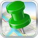 LocaToWeb - Live GPS tracking by WovenObjects