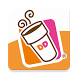 Dunkin' Donuts by Dunkin' Brands Germany