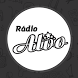 Rádio Alvo by Hoost
