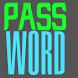Password Creator by Developer Kalexal