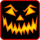 Spooky Halloween Radio by Dark Talos