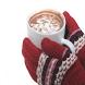 طريقة عمل المشروبات الشتوية
