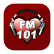 Rádio FM 101