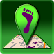 Сусанин GPS by Falcson.ru