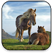 Horse Live Wallpaper by Selfie