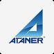 Ataner by Animade
