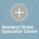 Newland Street Specialist by Connected Apps PTY LTD