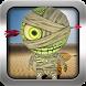 Archery Mummy Hunting Game by BringItOn Games