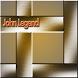 John Legend Lyric and Songs by Ayub-DevMedia