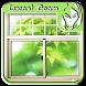 Aluminium Windows Design Ideas by Lucent Beam
