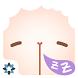 몽실몽실(drow sheep)_수면유도/숙면장려 앱 by 스타플라워