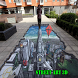 Street Art 3D by gozali