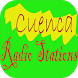 Cuenca Radio Stations by Tom Wilson Dev