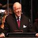 Kenneth Hagin Daily-Sermons(all) by Lumeno Creation