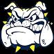 Bulldogs FA by misappscr.com