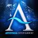 Artistikaa by Durisimo App Store