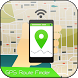 GPS Route Finder Plus Pro by Real app free download