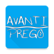 Avanti Prego