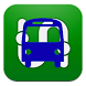 Next Bus Brisbane Free by Bo Software
