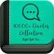 10000+ Quotes Collection by Byte Lab Inc.