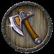 Forgotten Tales RPG by DM Studio