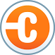 ChargePoint Australia by ChargePoint