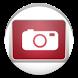 Screen Capture + (ScreenShot) by DB2 Ltd.