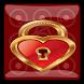 Applock Smart Phone Free by Best Tools Studio