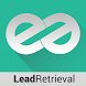 eVento Lead Retrieval by Evento Solutions LLC