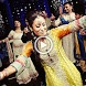 Mehndi Dance & Songs Videos by full time mahol