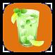 100+ Detox Drinks by Omnilux