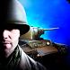 World War Heroes: WW2 Online FPS