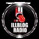 ILLBLOG Radio