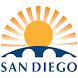 San Diego Jobs by BEYOND.COM INC