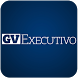 GV EXECUTIVO by Zeppelini Editorial