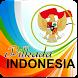 Berita Pilkada Indonesia by Mitkominfo