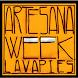 Lavapiés - Artesana Week