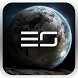 Earth Saviors by Ivan Khranovskii