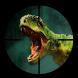 Dinosaur Invade