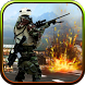 Assassin Commando Adventure 3D by PerfectMaster