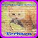 Audio Pengusir Tikus by Pram App