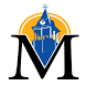 City of Marion, IL by Accela Inc.