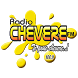 Radio Chevere by SISTEMAS ANDINOS