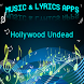 Hollywood Undead Songs Lyrics by DulMediaDev