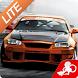Drift Mania Championship Lite by Ratrod Studio Inc.