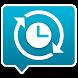 Add-On - SMS Backup & Restore by Ritesh Sahu
