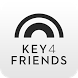 SimonsVoss Key4Friends by SimonsVoss Technologies GmbH