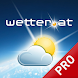 wetter.at - PRO by Mowis GmbH